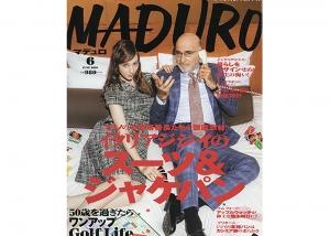 maduro01