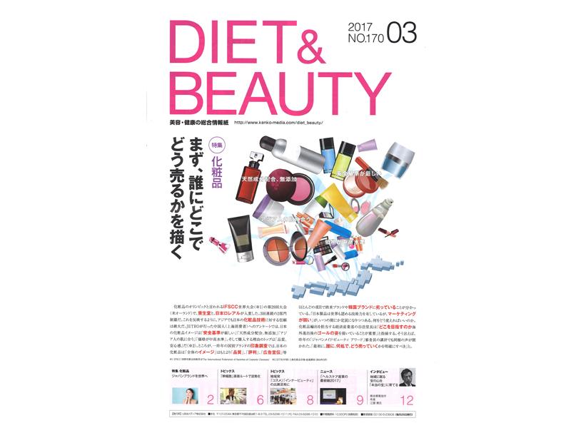 dietandbeauty