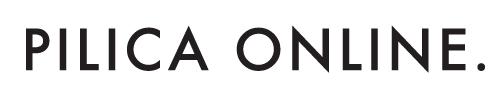 PILICAONLINE._logo