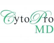 CytoProMD_logo